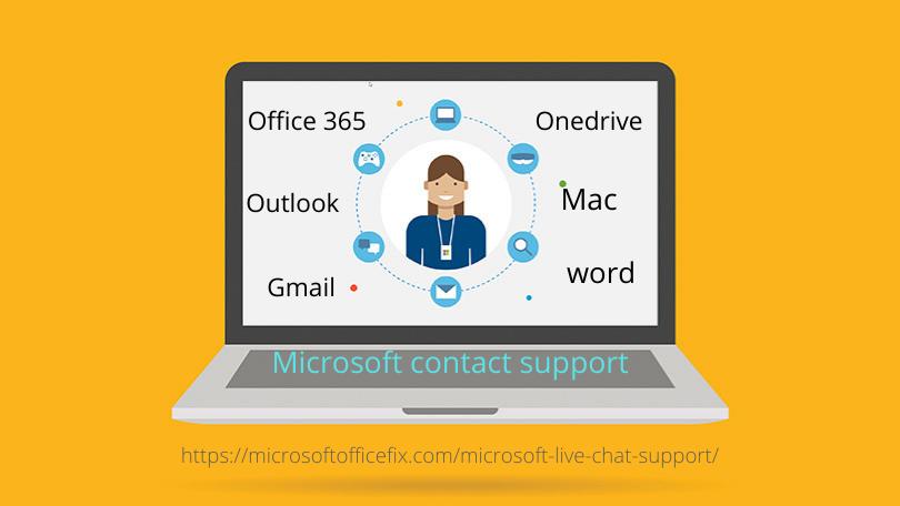 Microsoft office updates